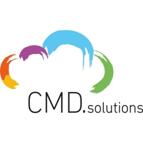 CMD.SOLUTIONS